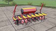 Vaderstad Tempo F 8 direct seeding para Farming Simulator 2017