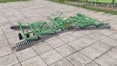 John Deere 2623 para Farming Simulator 2017