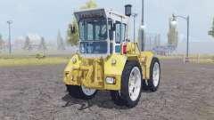 Raba 180.0 4WD para Farming Simulator 2013