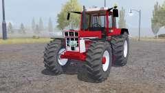 International 1055 para Farming Simulator 2013