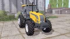 Valtra BH180 Comfort Cab para Farming Simulator 2017