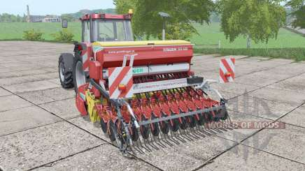 Pottinger Vitasem 302 ADD para Farming Simulator 2017