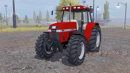 Case IH Maxxum 5150 animation parts para Farming Simulator 2013