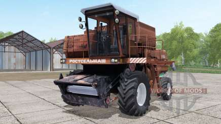 No 1500A 4x4 para Farming Simulator 2017
