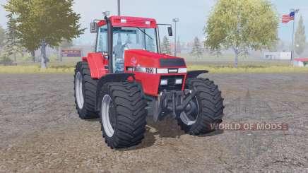 Case IH 7250 Pro para Farming Simulator 2013