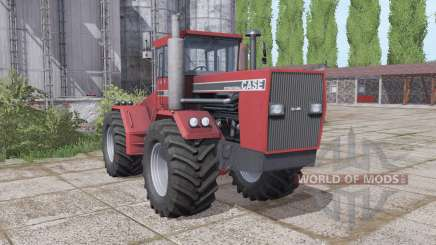 Case International 9190 para Farming Simulator 2017