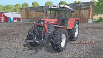 ZTS 12245 para Farming Simulator 2015
