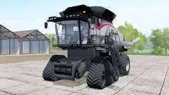 Gleaner S98 Super Series para Farming Simulator 2017
