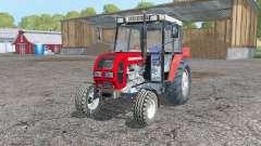Ursus C-360 2WD animation parts para Farming Simulator 2015