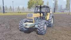 Ursus 1604 animation parts para Farming Simulator 2013
