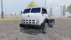POCO 504 para Farming Simulator 2013