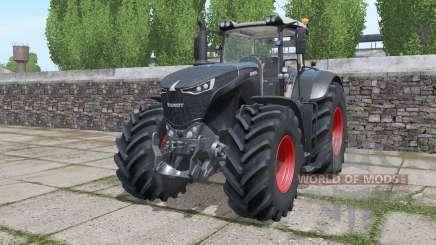 Fendt 1042 Vario para Farming Simulator 2017
