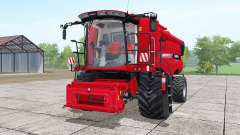 Case IH Axial-Flow 7130 EU version para Farming Simulator 2017