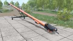 Batco 2085 para Farming Simulator 2017