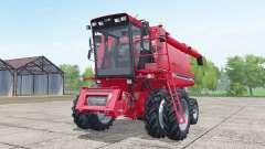 Case International 1660 Axial-Flow USA para Farming Simulator 2017