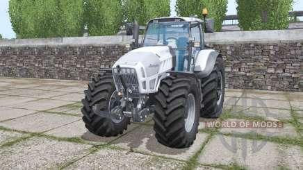 Lamborghini R7.220 DCR para Farming Simulator 2017