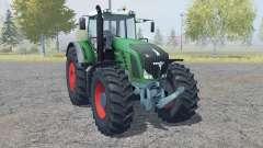 Fendt 936 Variꝍ para Farming Simulator 2013