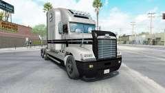 Freightliner FLD [1.34] para American Truck Simulator