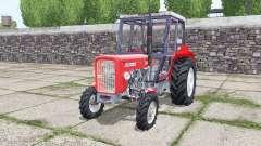 Ursus C-360 2ⱲD para Farming Simulator 2017
