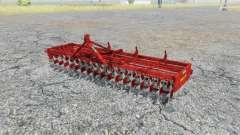 Einbock Front-Star 300 para Farming Simulator 2013