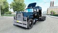 Mack RS700 Rubber Duck para Euro Truck Simulator 2