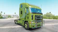 Freightliner Argosy [1.34] para American Truck Simulator
