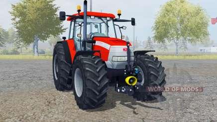 McCormick MTX 120 2004 para Farming Simulator 2013