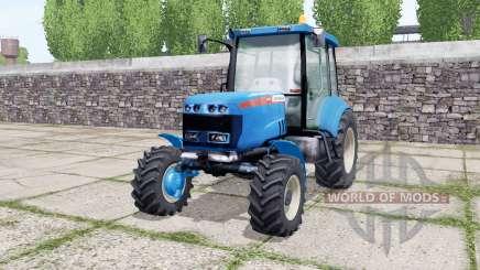 Está de acuerdo 30ТК para Farming Simulator 2017