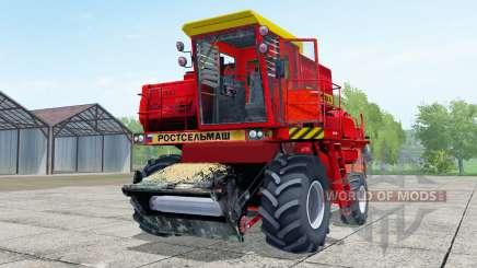 No-1500B para Farming Simulator 2017
