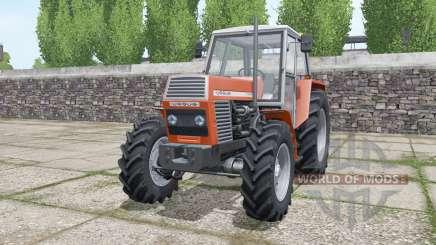 Ursus Ƈ-385A para Farming Simulator 2017