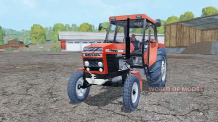 Ursus 1222 4x4 para Farming Simulator 2015