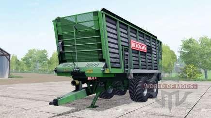 Minero HTⱲ 45 para Farming Simulator 2017