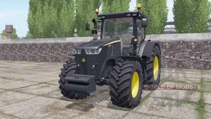 Zetor Crystal 160 2016 para Farming Simulator 2017