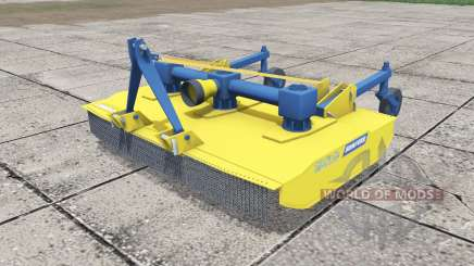 Bomford Tri-Blade 3000 para Farming Simulator 2017
