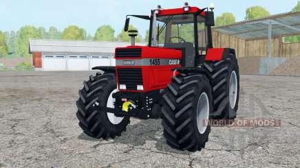 Case IH 1455 XĿ para Farming Simulator 2015