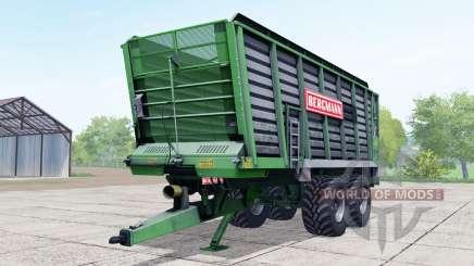 Minero ⱧTW 45 para Farming Simulator 2017