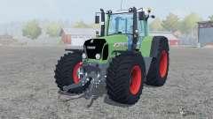 Fendt 818 Vario TMS animated element para Farming Simulator 2013