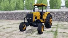 Valmet 880 4WD para Farming Simulator 2017