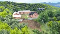 Mala Wieᶊ para Farming Simulator 2015