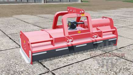 Biobeltz UM 300 para Farming Simulator 2017