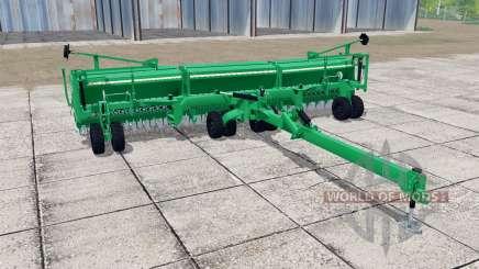 Great Plains 3S-3000HD v2.0 para Farming Simulator 2017