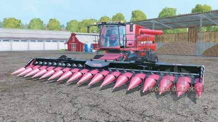 Case IH Axial-Flow 9230 para Farming Simulator 2015