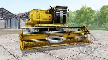 No-1500A _ para Farming Simulator 2017