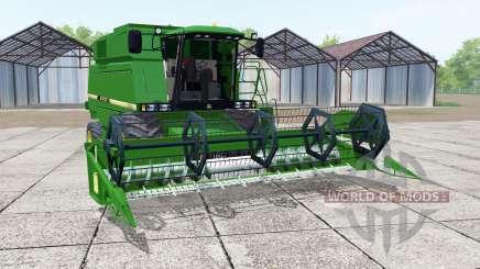 John Deere 2064 para Farming Simulator 2017