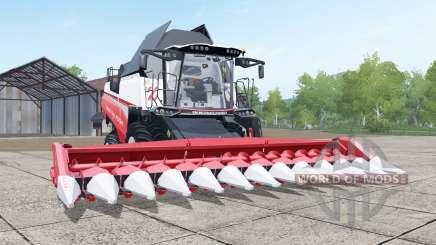 RSM 161 _ para Farming Simulator 2017