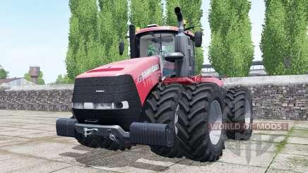Case IH Steiger 470 para Farming Simulator 2017