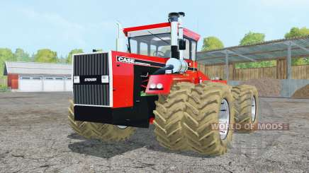 Case International 9190 para Farming Simulator 2015
