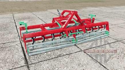 Agro-Masz AS4 para Farming Simulator 2017