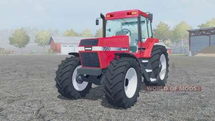 Case IH 7250 1994 para Farming Simulator 2013