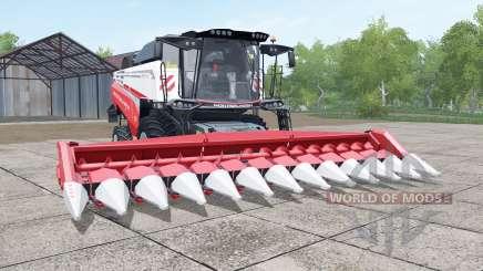 Torum 770 para Farming Simulator 2017